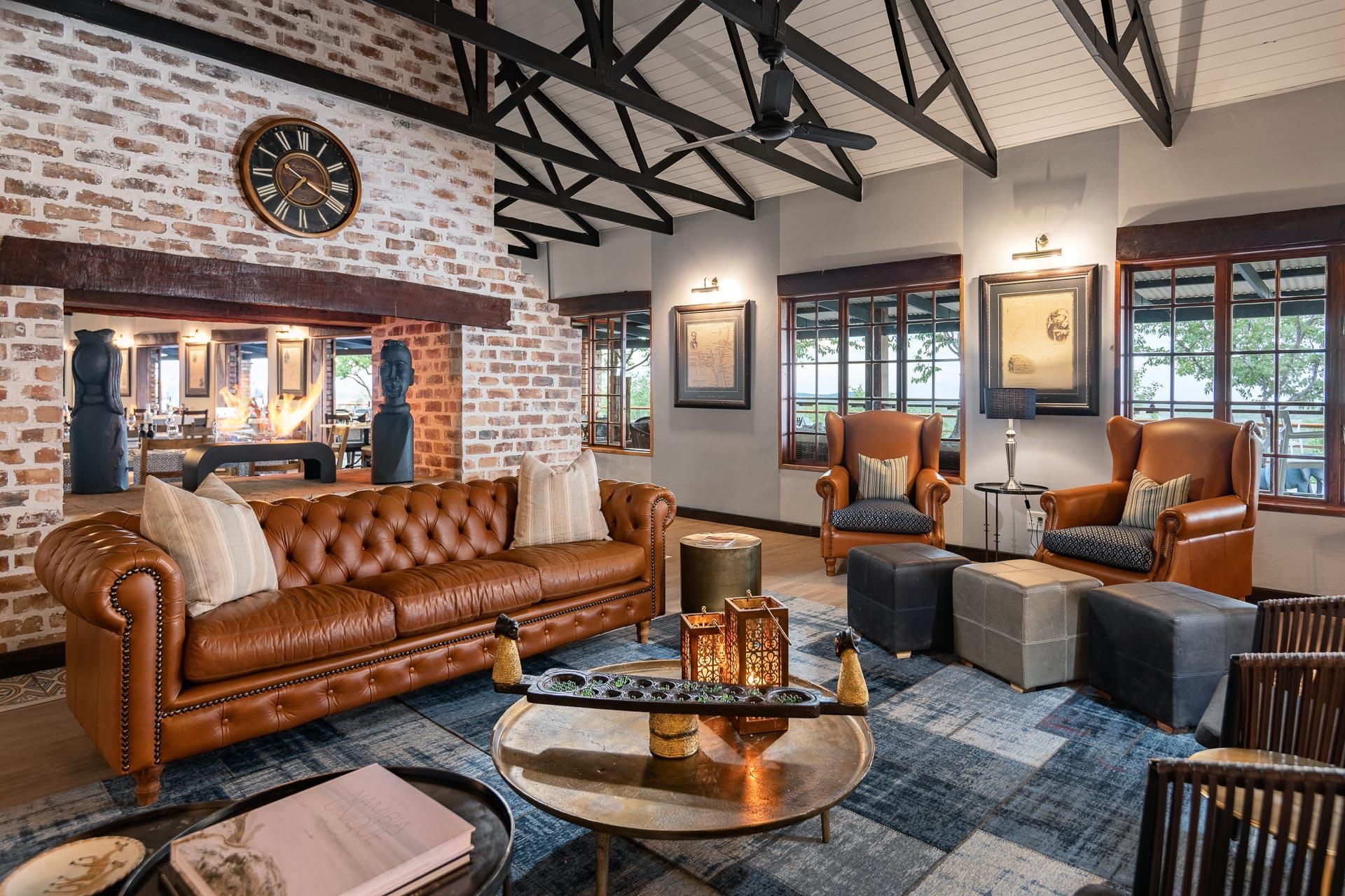Etosha-Safari-Lodge-19
