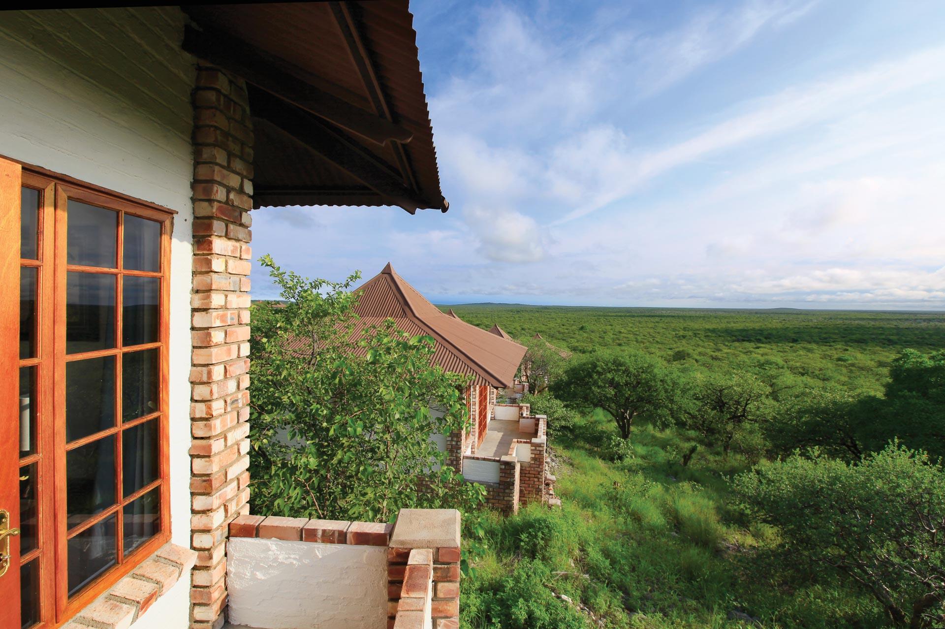 Etosha-Safari-Lodge-2