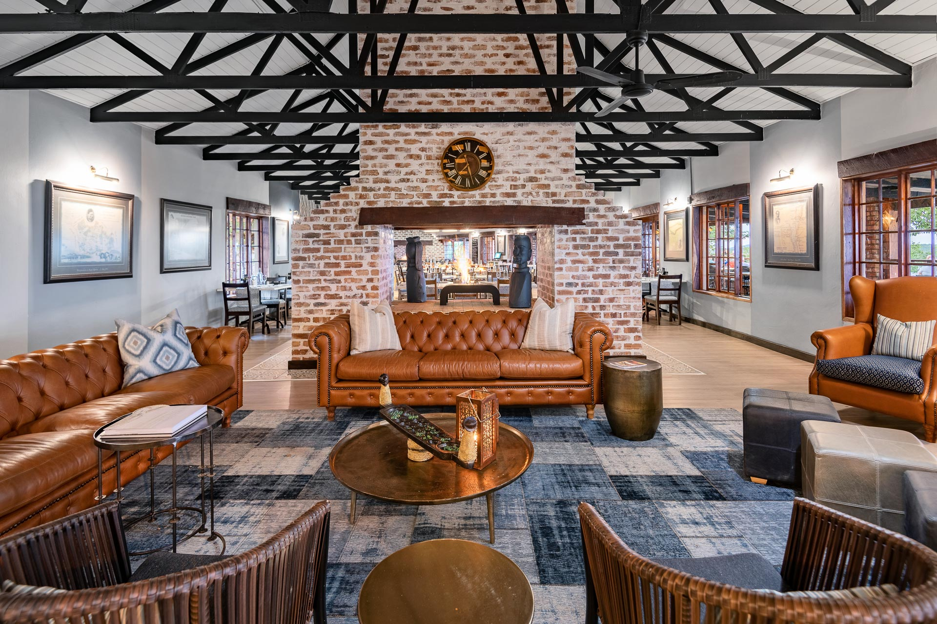 Etosha-Safari-Lodge-20