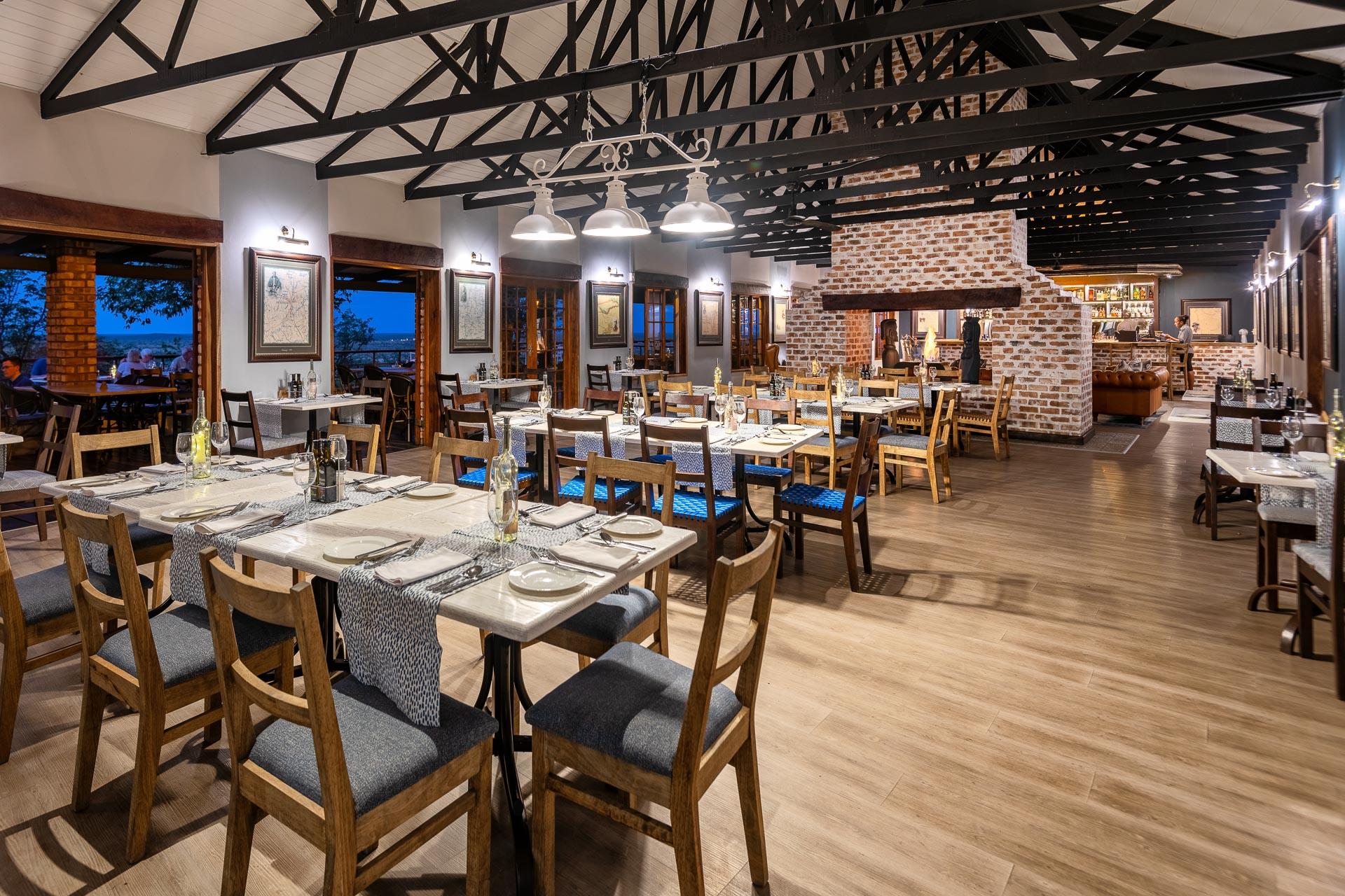 Etosha-Safari-Lodge-21