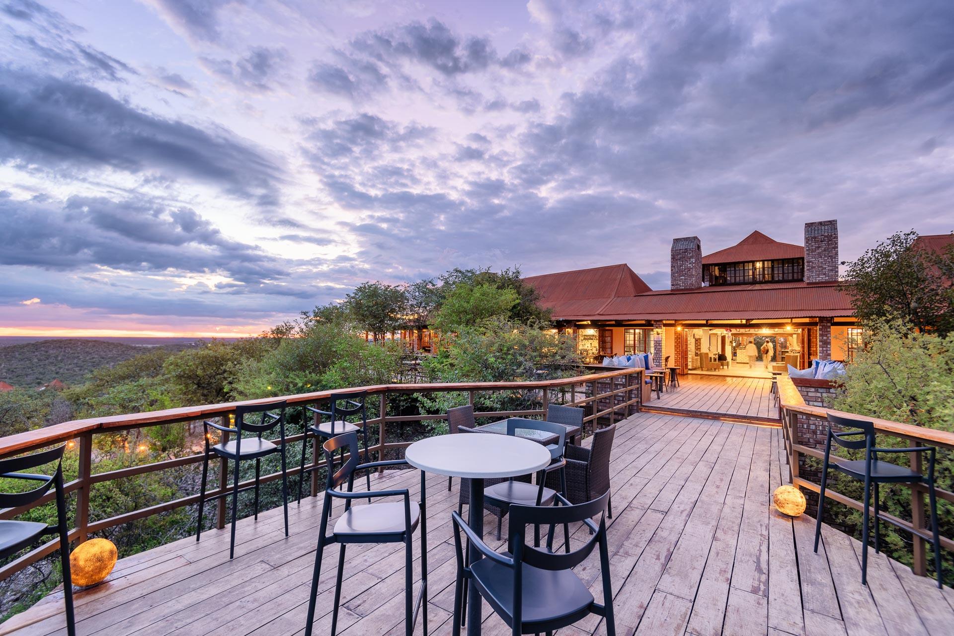 Etosha-Safari-Lodge-33