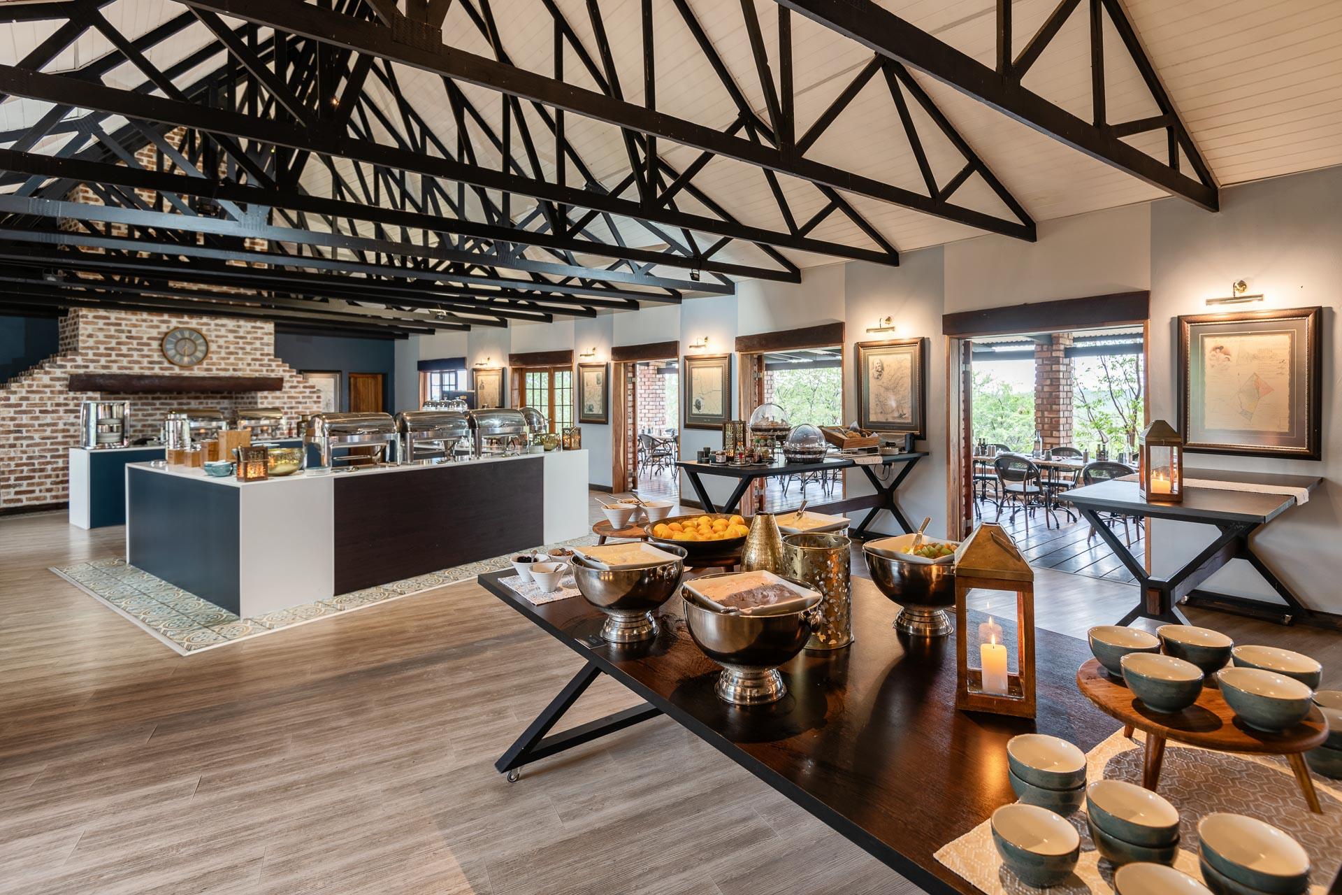 Etosha-Safari-Lodge-34