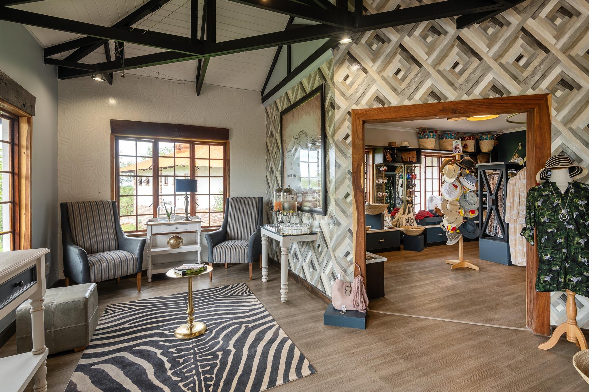 Etosha-Safari-Lodge-36