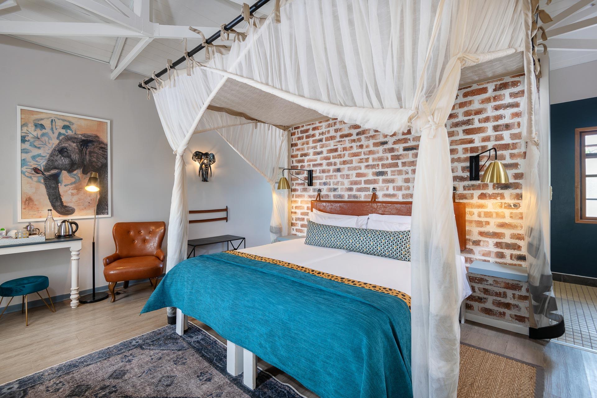 Etosha-Safari-Lodge-38