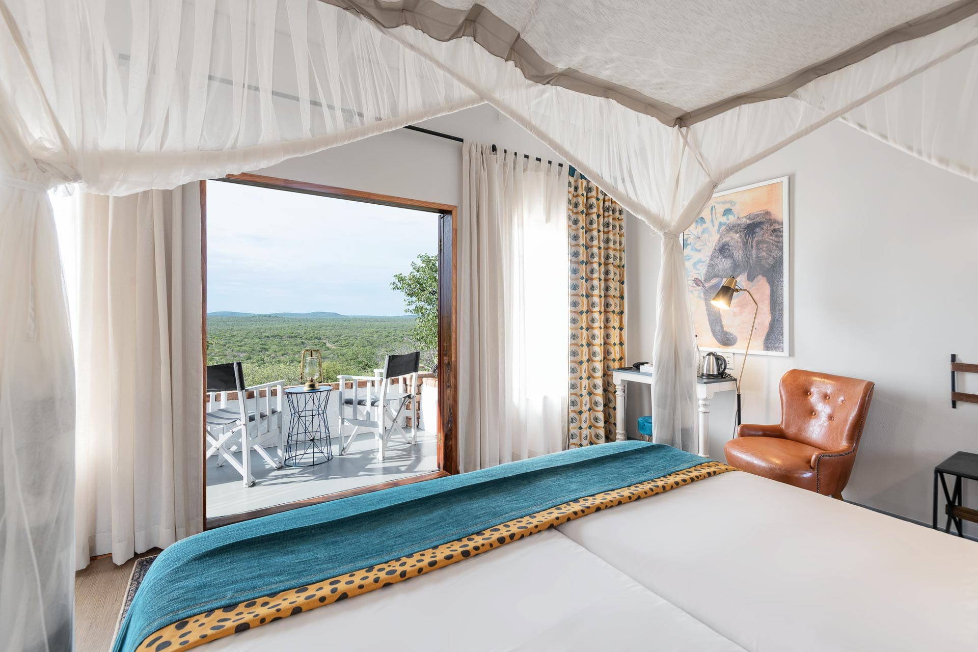 Etosha-Safari-Lodge-40