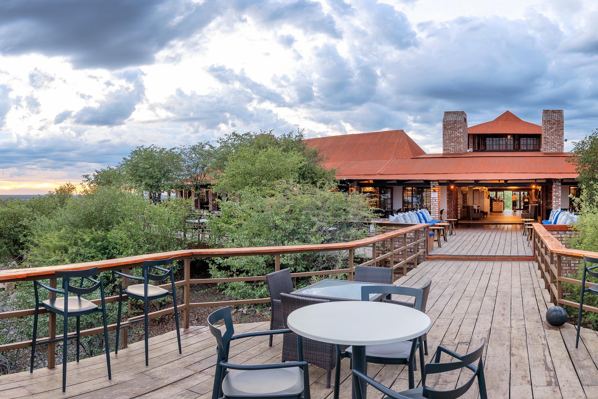 Etosha-Safari-Lodge-45