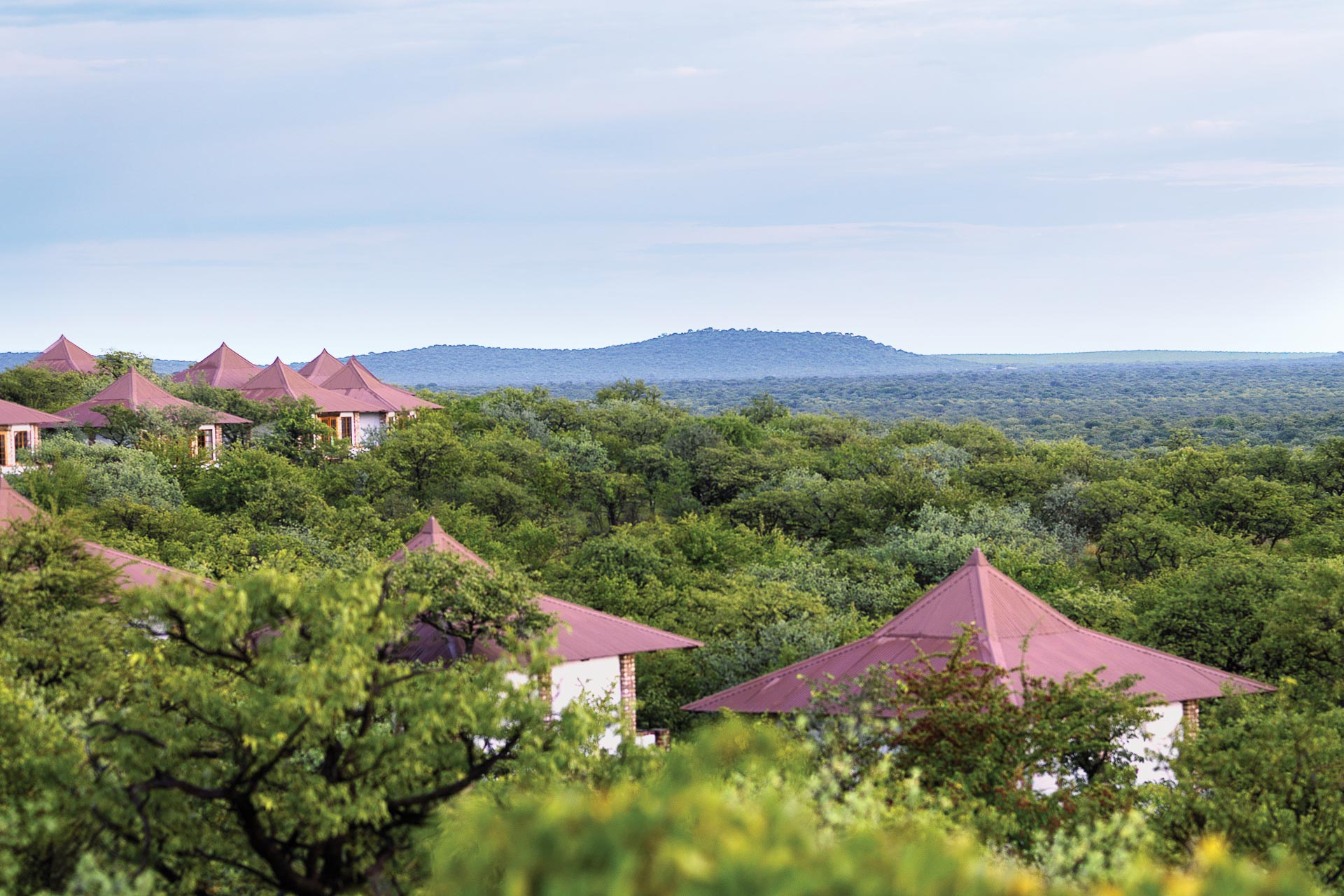 Etosha-Safari-Lodge-6