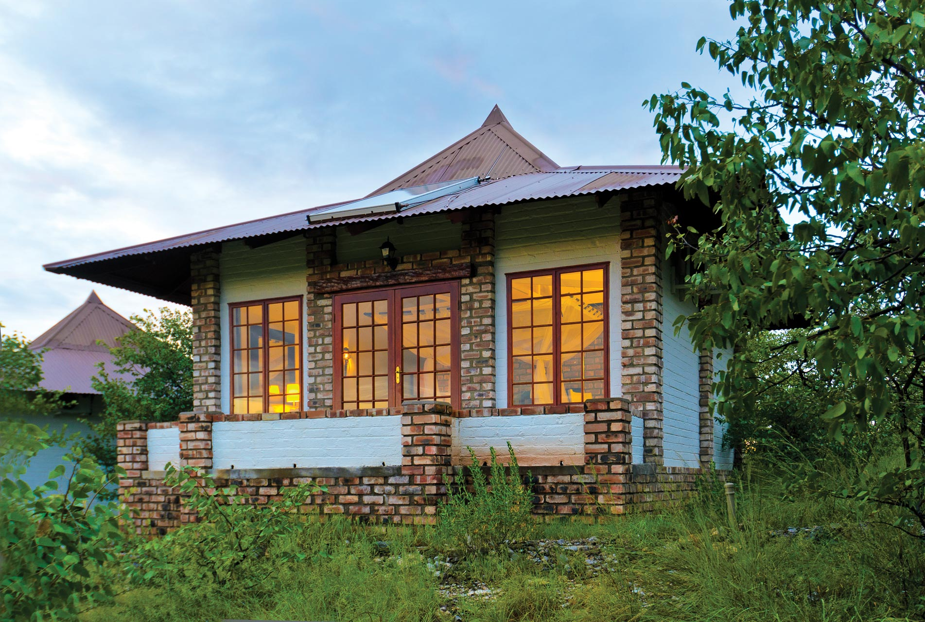 Etosha-Safari-Lodge-8