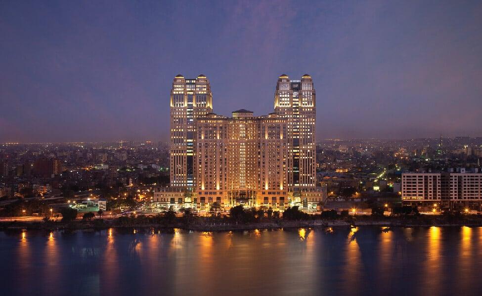 Fairmont-Nile-City-Kairo-Aegypten-1