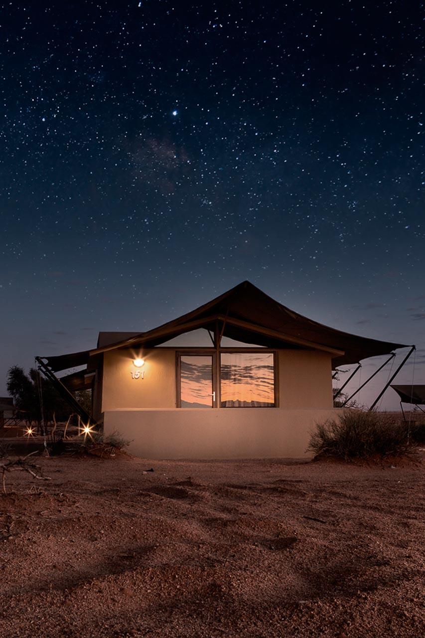 Family-Unit-Sossusvlei-Lodge-Namibia-100