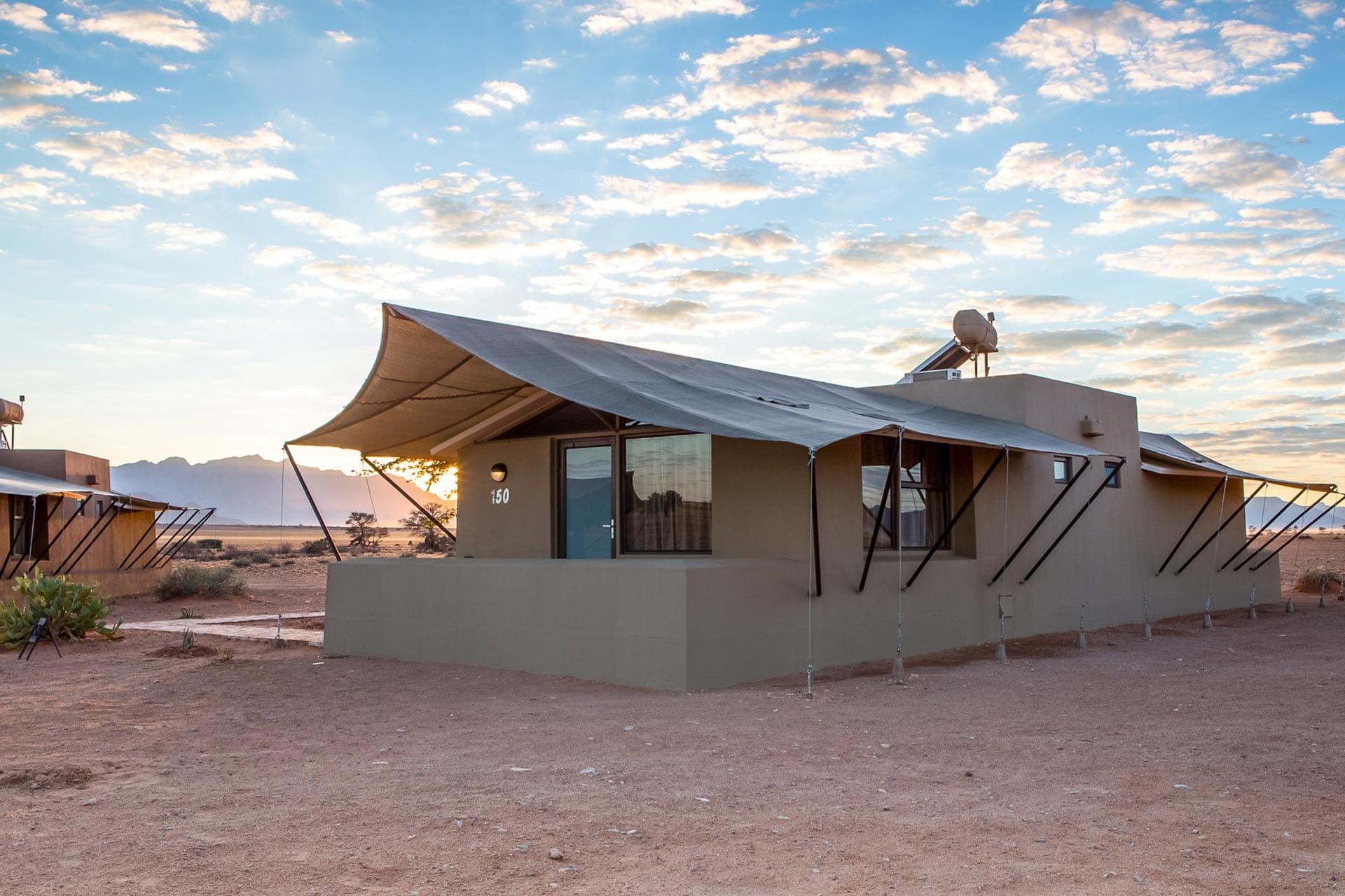Family-Unit-Sossusvlei-Lodge-Namibia-80