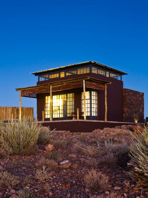 Fish River Lodge (9 von 19)