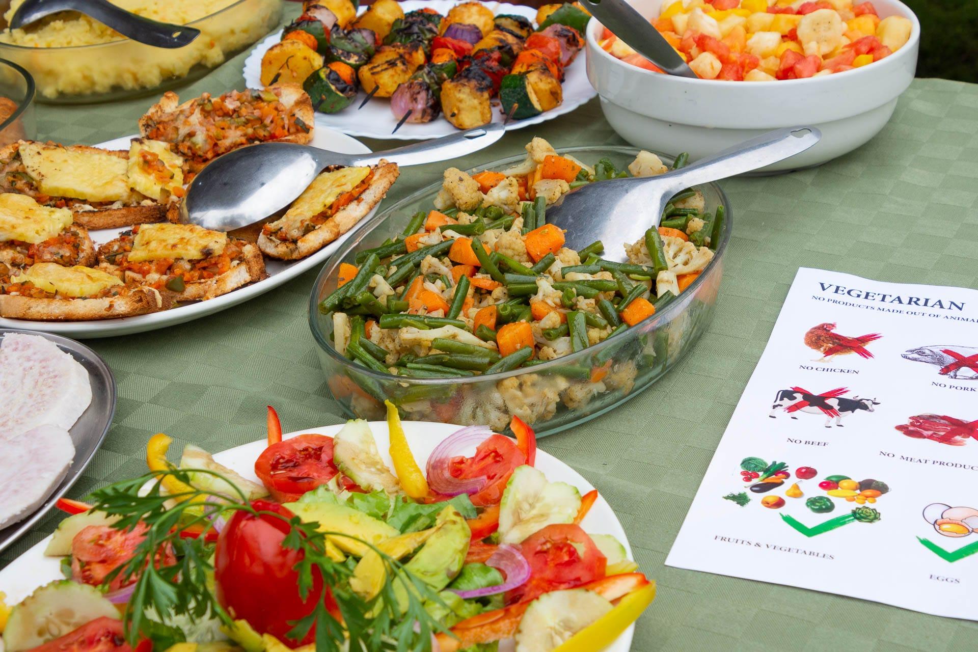 Food-Select-Zeltsafari-Globetrotter-Select32