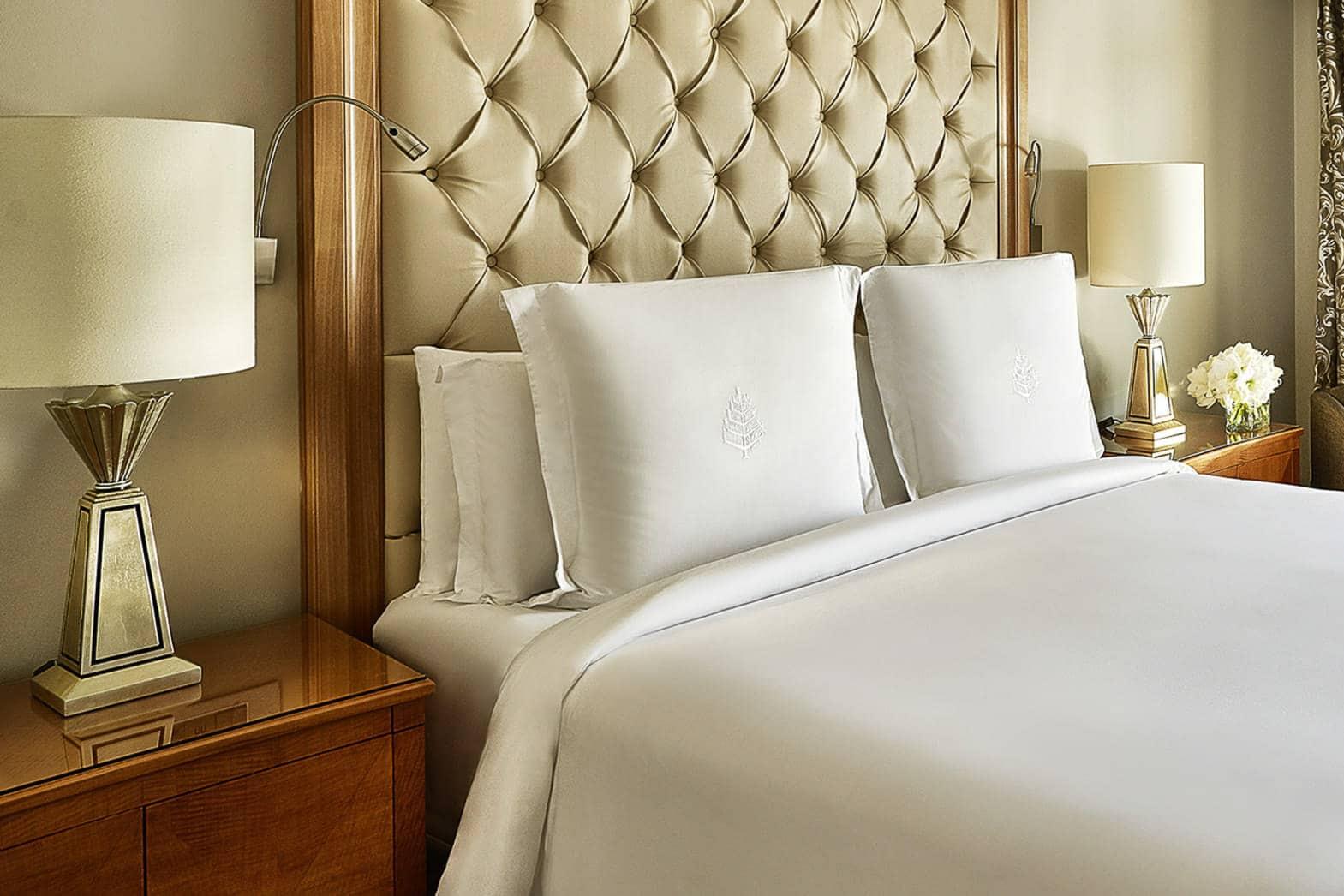 Four-Seasons-Hotel-Cairo-at-Nile-Plaza-12