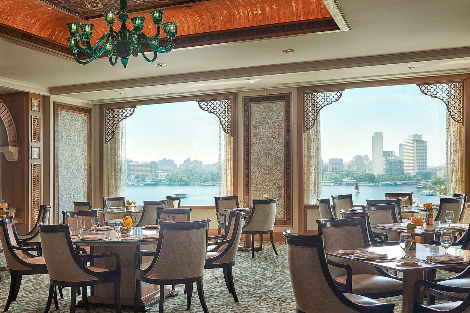 Four-Seasons-Hotel-Cairo-at-Nile-Plaza-13