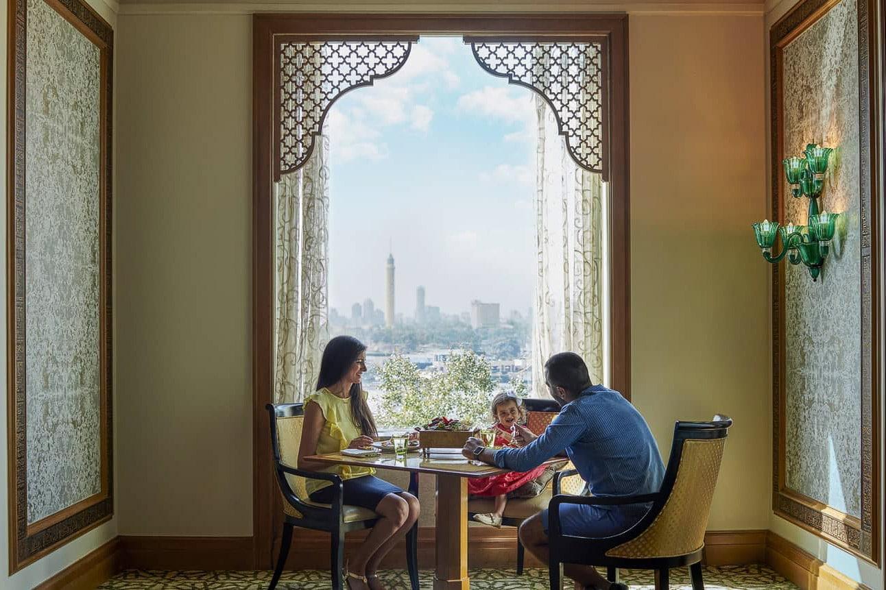 Four-Seasons-Hotel-Cairo-at-Nile-Plaza-17