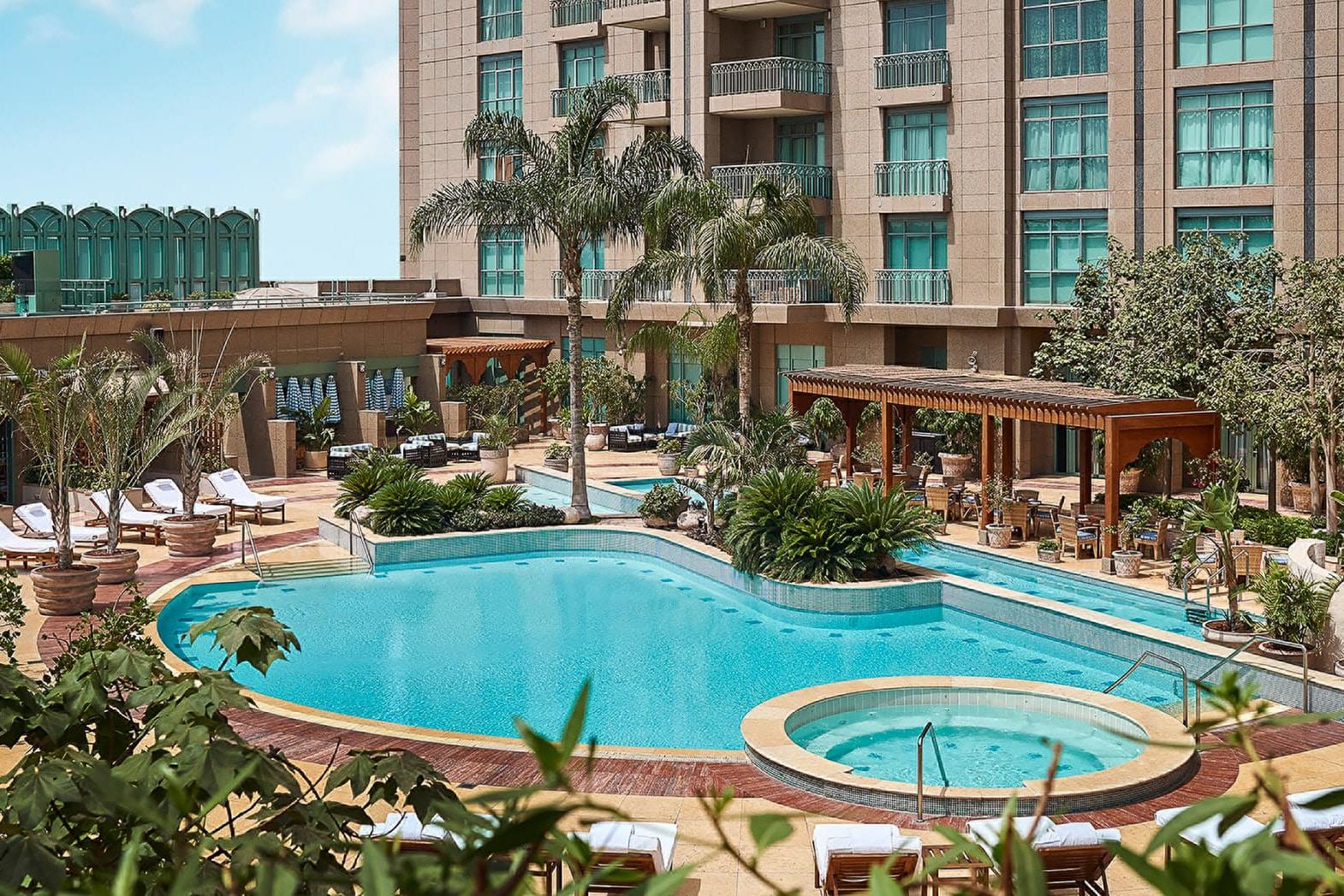 Four-Seasons-Hotel-Cairo-at-Nile-Plaza-18