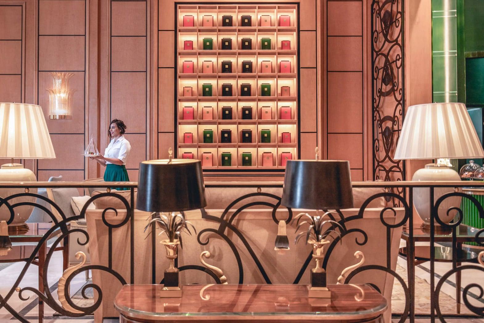 Four-Seasons-Hotel-Cairo-at-Nile-Plaza-2