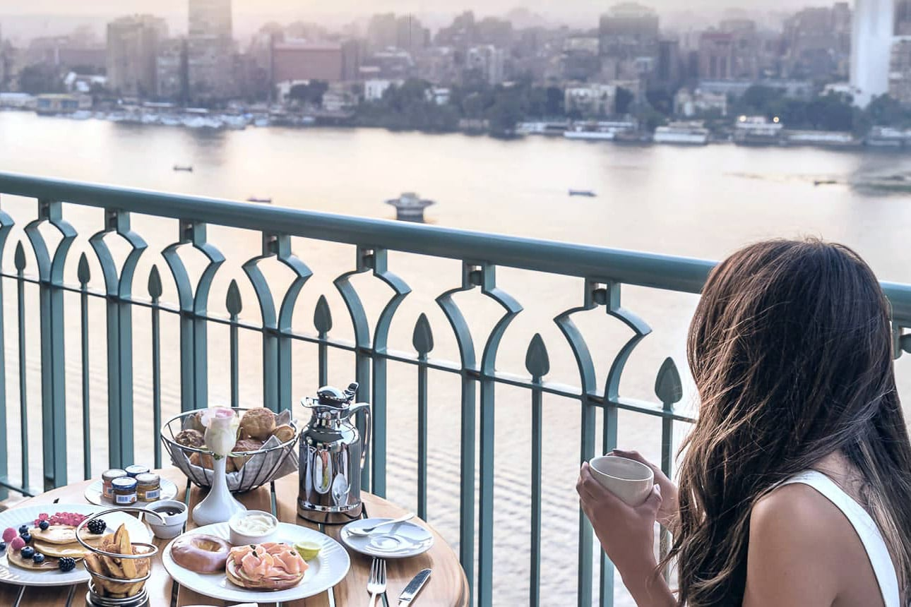 Four-Seasons-Hotel-Cairo-at-Nile-Plaza-20
