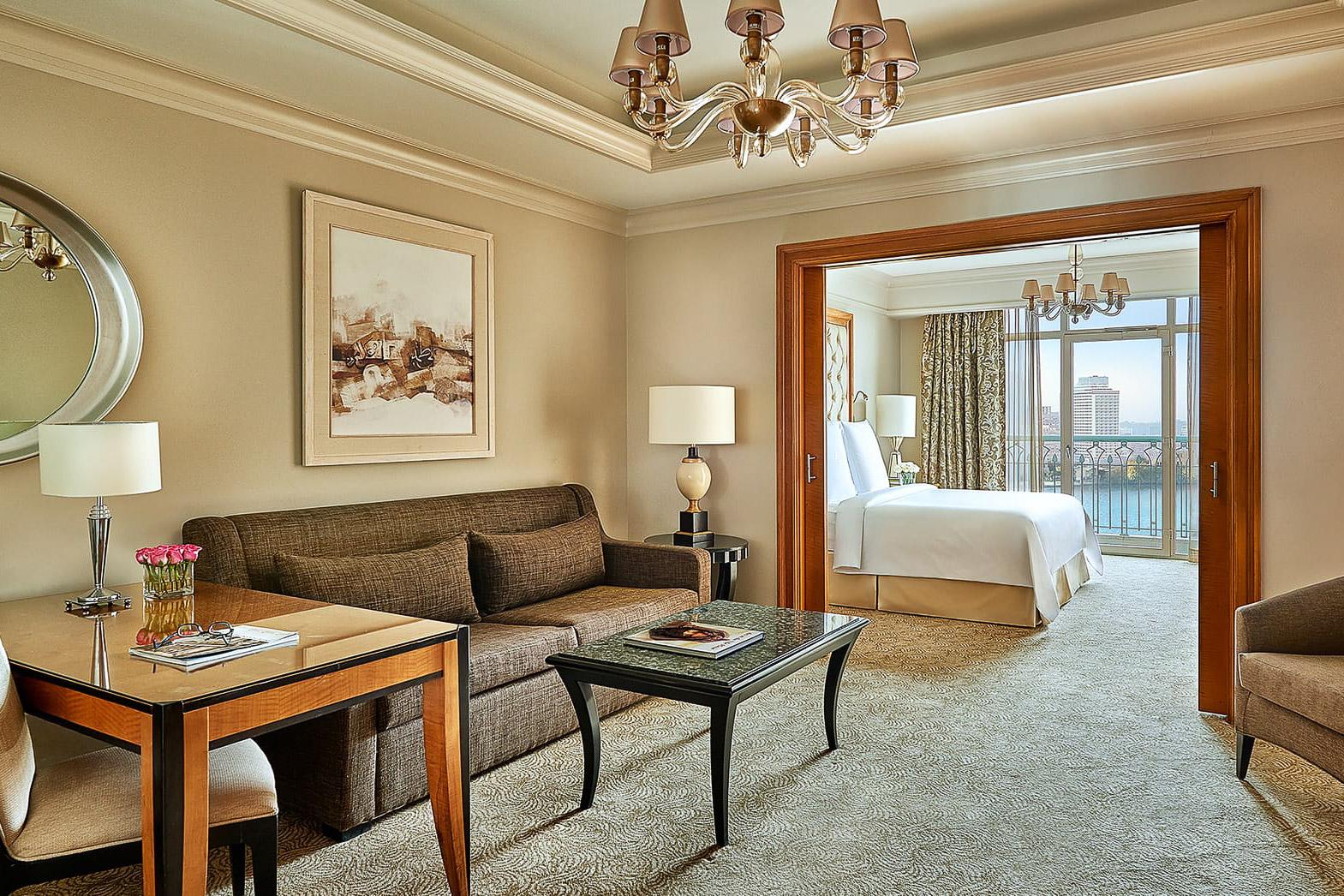Four-Seasons-Hotel-Cairo-at-Nile-Plaza-4