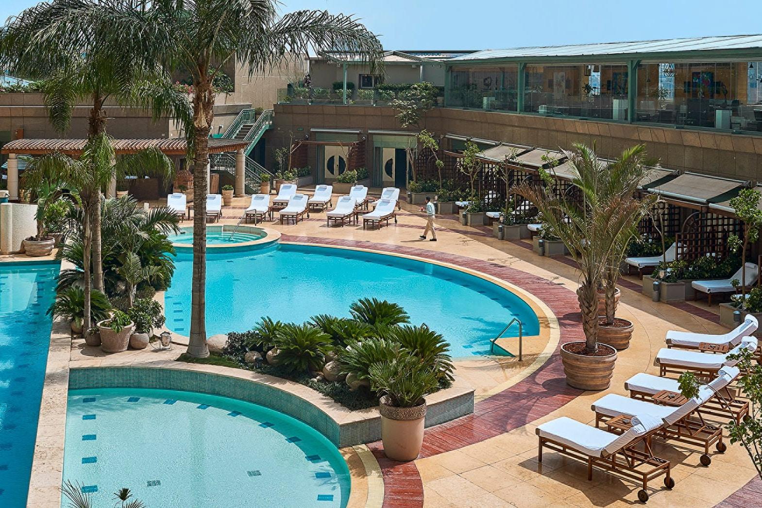 Four-Seasons-Hotel-Cairo-at-Nile-Plaza-6