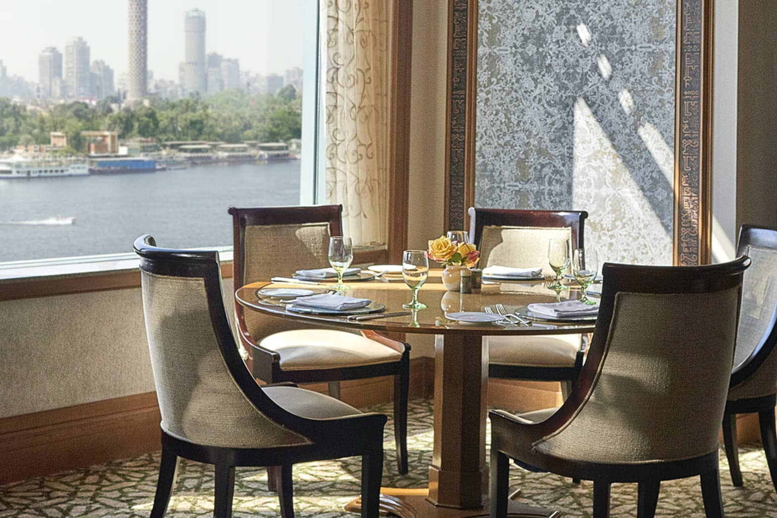 Four-Seasons-Hotel-Cairo-at-Nile-Plaza-7