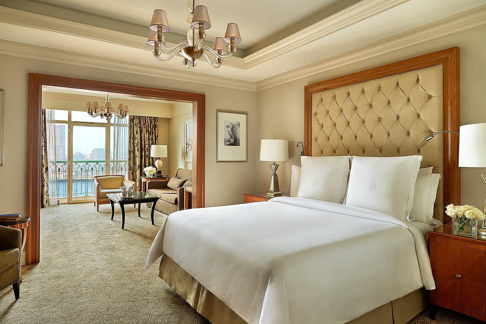 Four-Seasons-Hotel-Cairo-at-Nile-Plaza-9