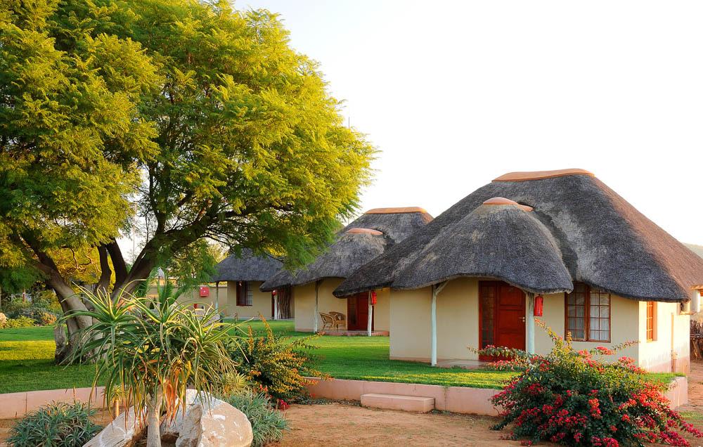 Frans Indongo Lodge (1 von 4)