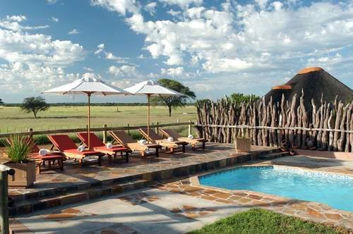 Frans Indongo Lodge (1 von 5)