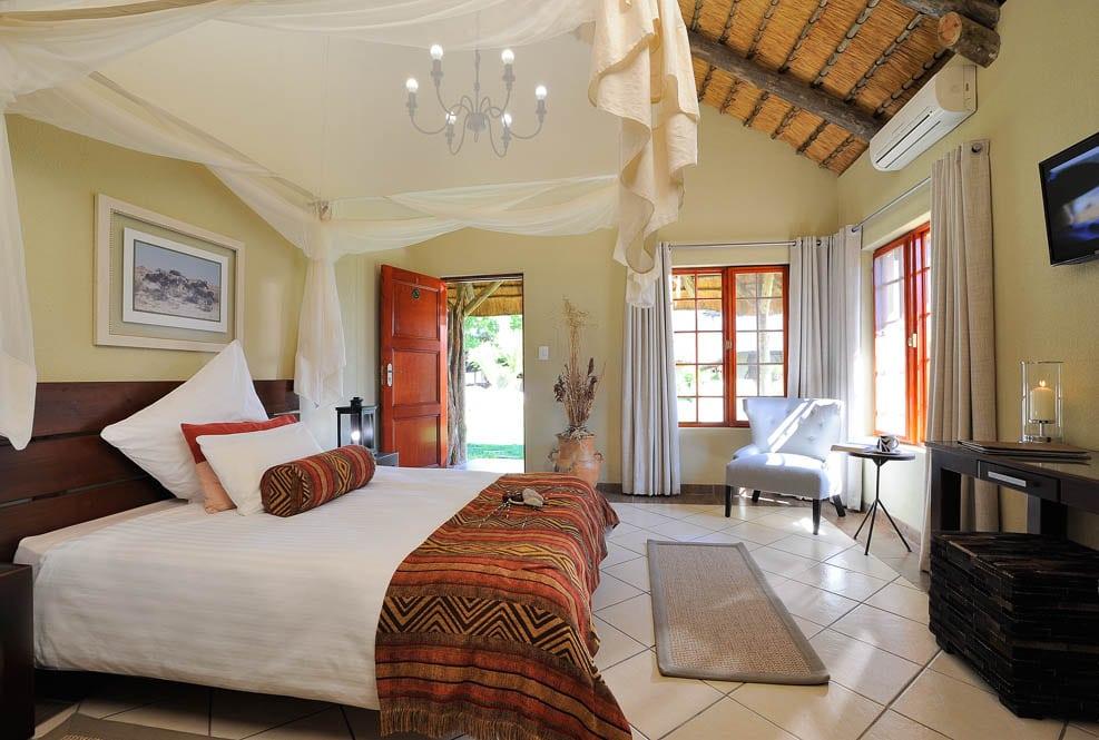 Frans Indongo Lodge (3 von 4)