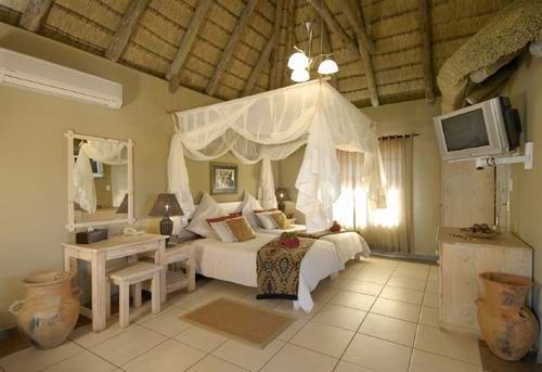 Frans Indongo Lodge (3 von 5)