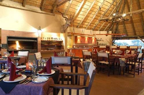 Frans Indongo Lodge (4 von 5)