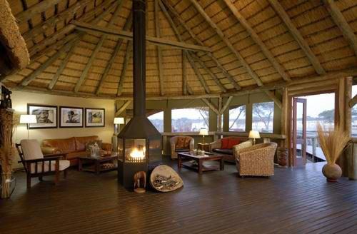 Frans Indongo Lodge (5 von 5)