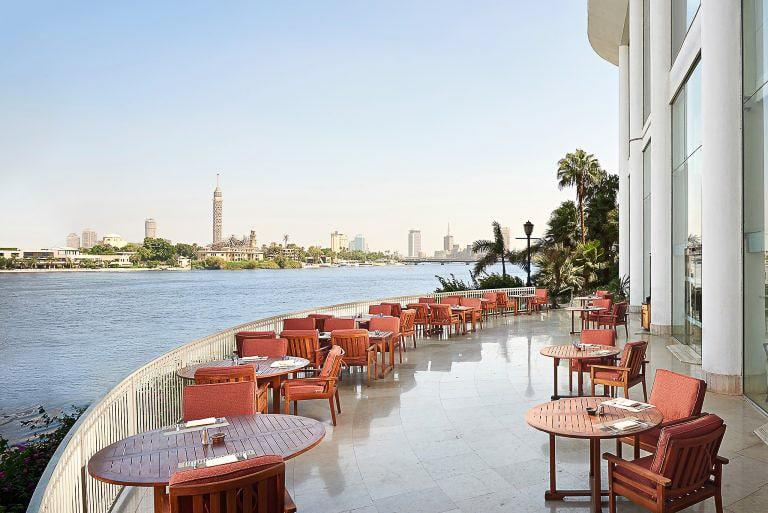 Grand-Nile-Tower-Kairo-Aegypten-7