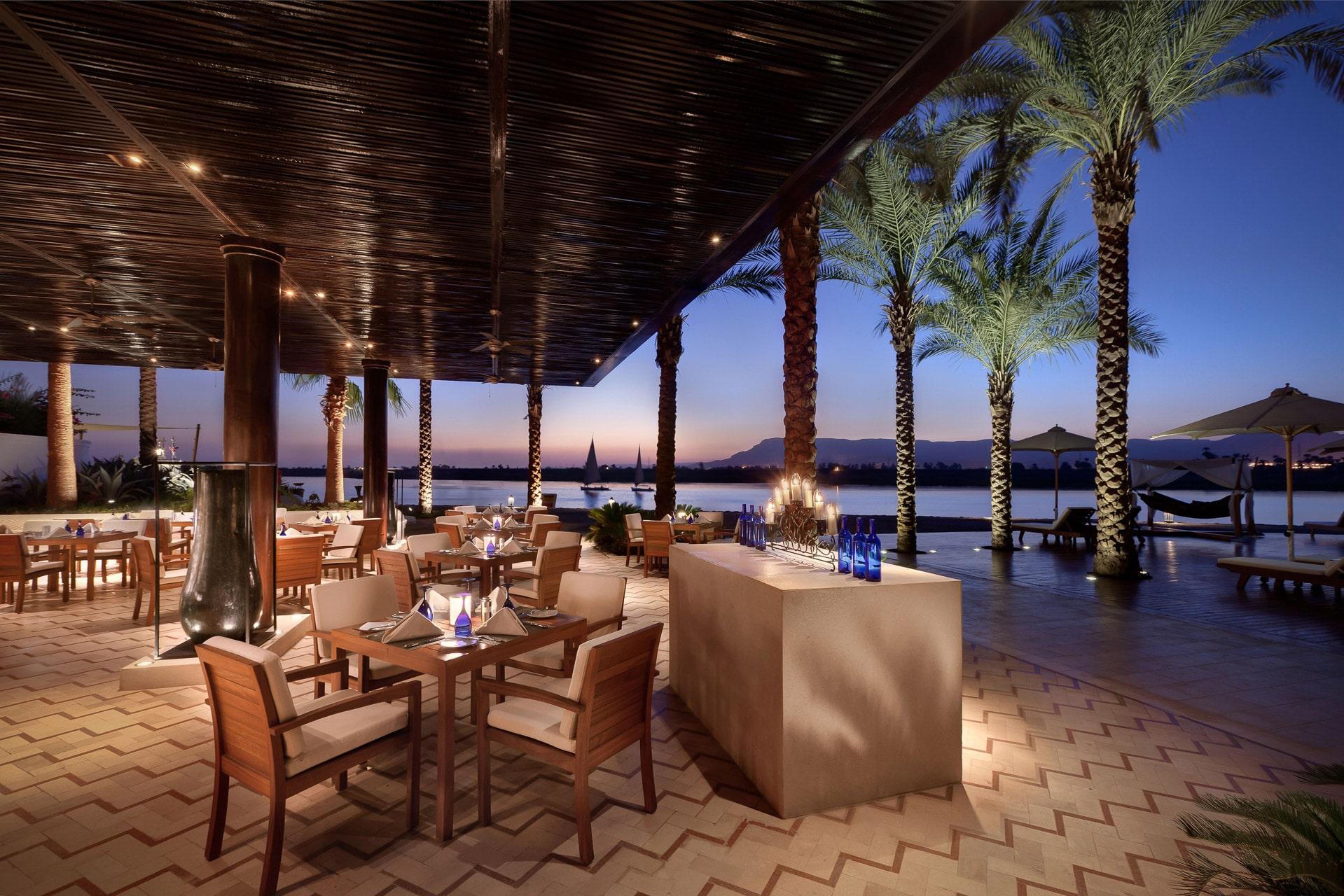 Hilton-Luxor-Resort-Aegypten-10