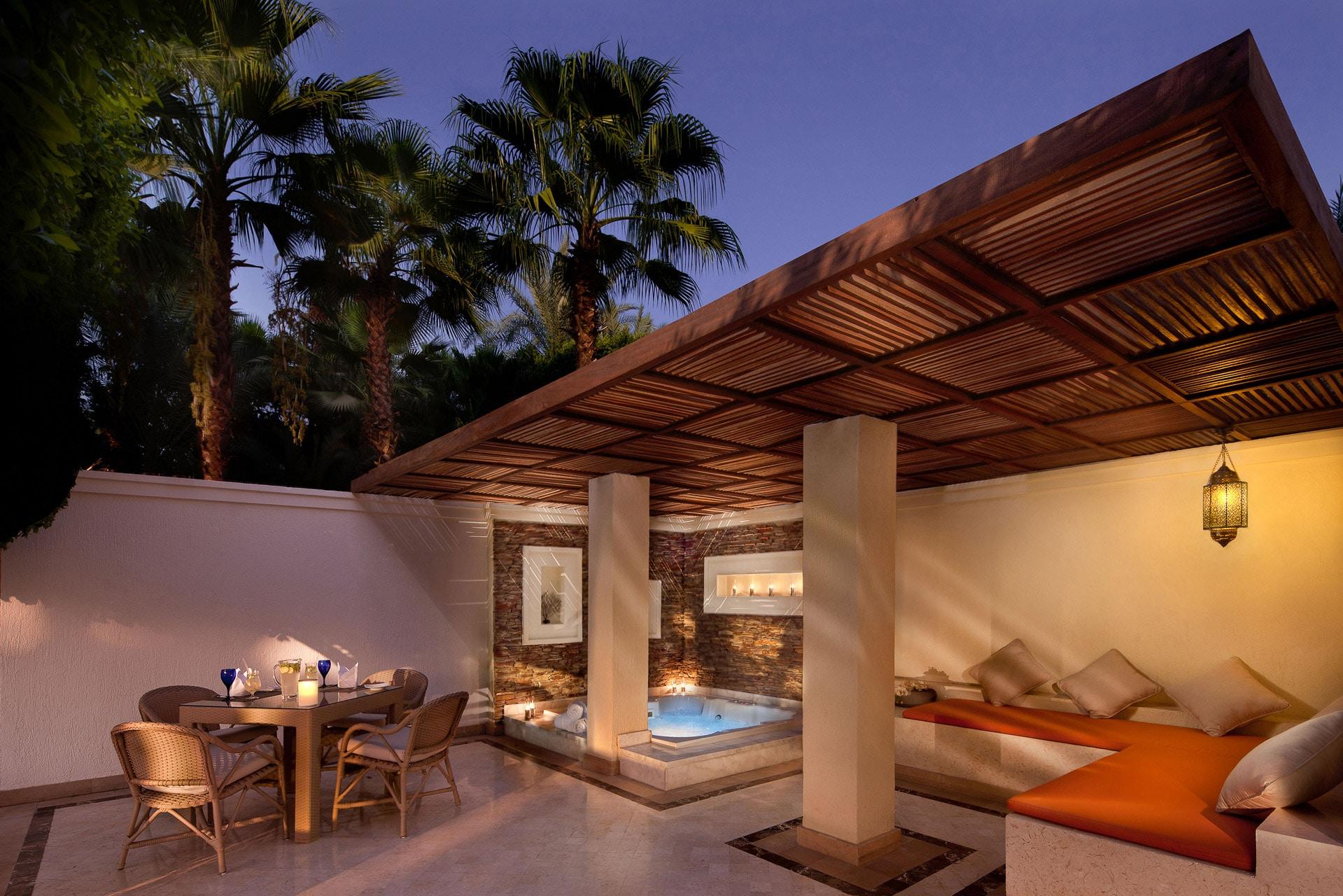 Hilton-Luxor-Resort-Aegypten-11