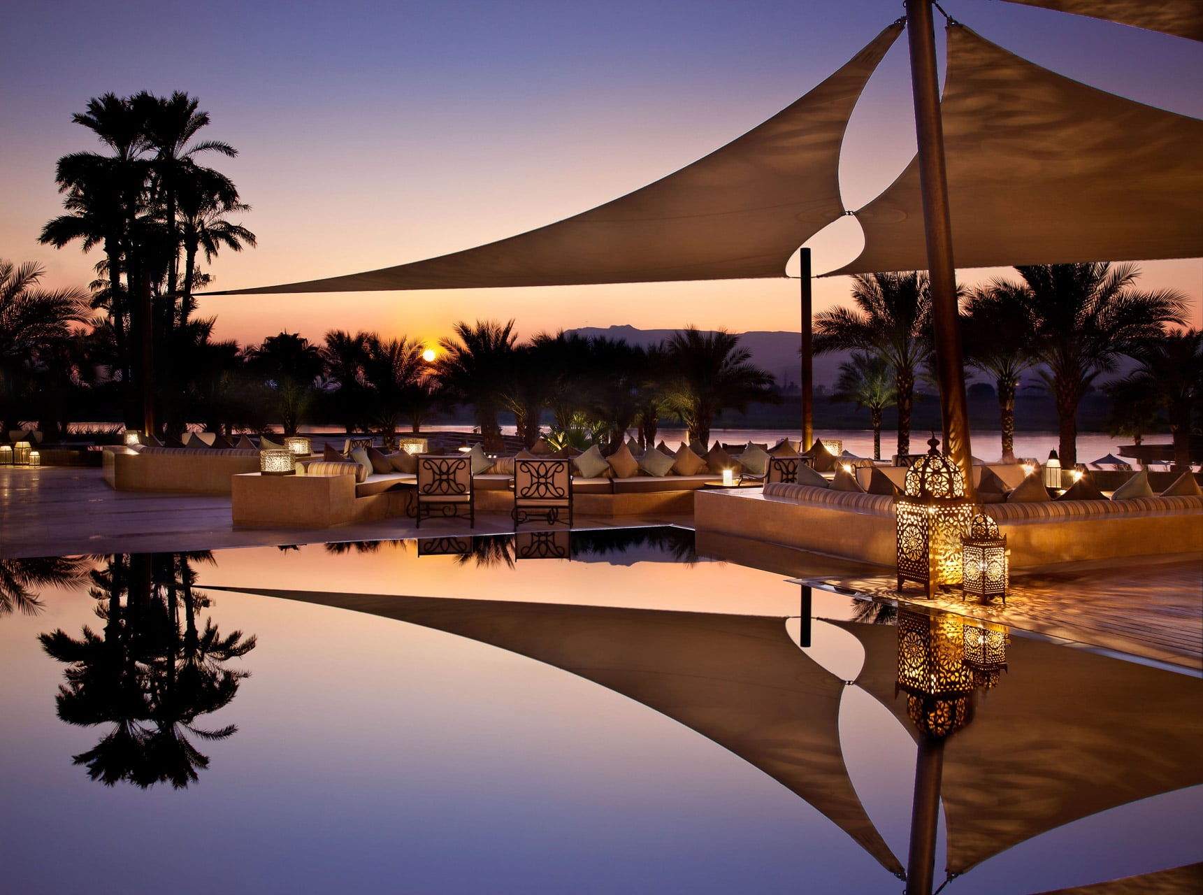 Hilton-Luxor-Resort-Aegypten-14
