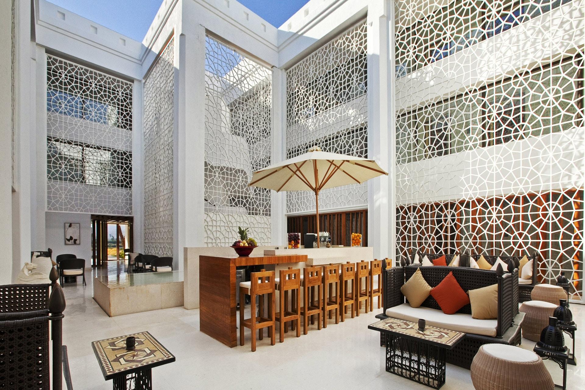 Hilton-Luxor-Resort-Aegypten-6