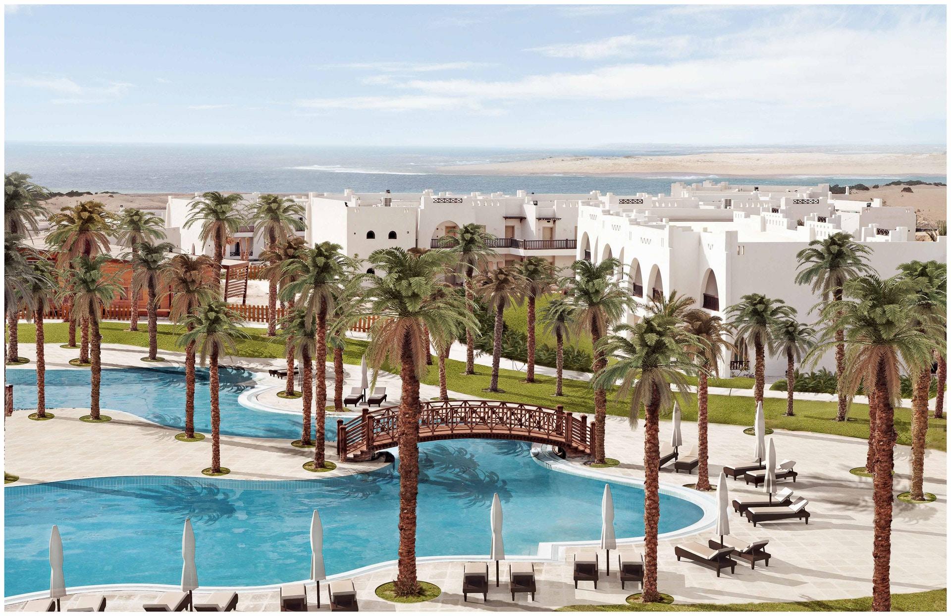 Hilton-Marsa-Alam-Aegypten-3
