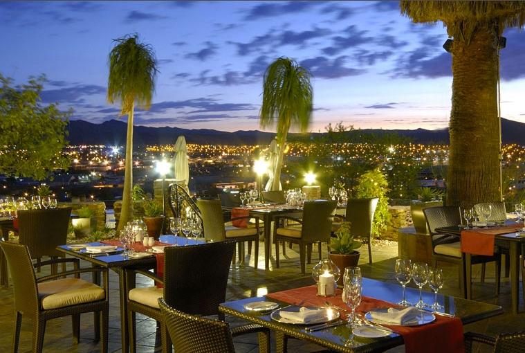 Hotel Heinitzburg (5 von 8)