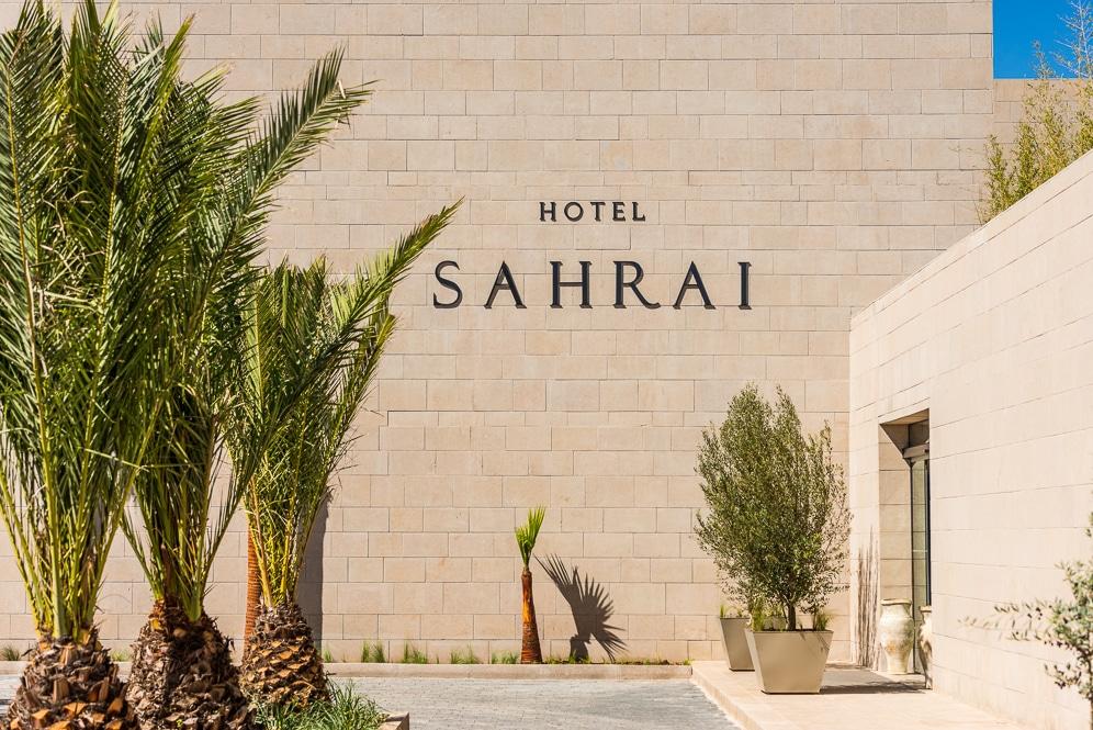 Hotel-Sahrai-Fes-1