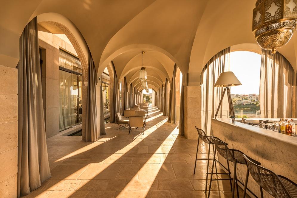 Hotel-Sahrai-Fes-17