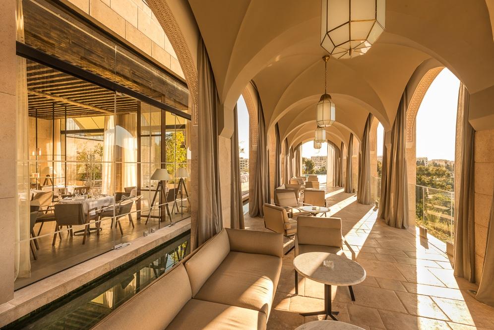 Hotel-Sahrai-Fes-18