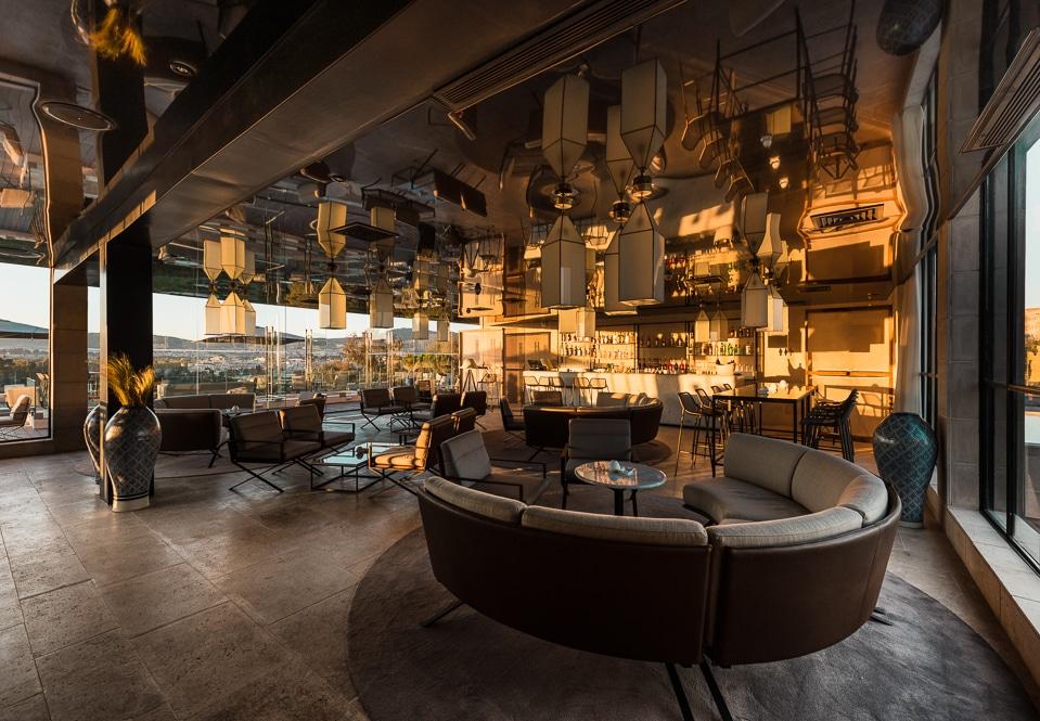 Hotel-Sahrai-Fes-20