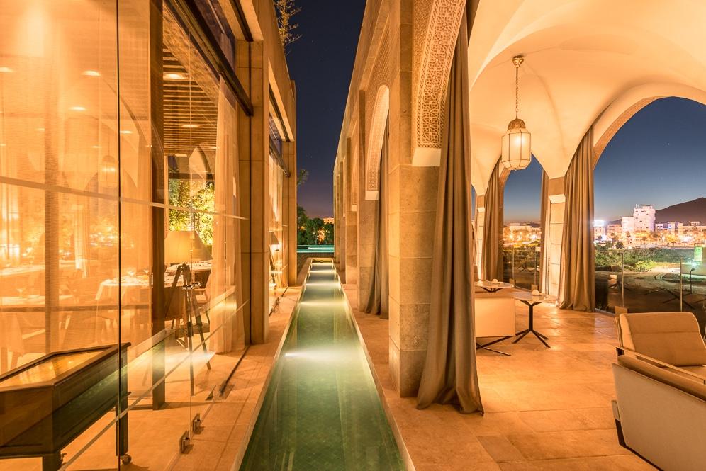 Hotel-Sahrai-Fes-25