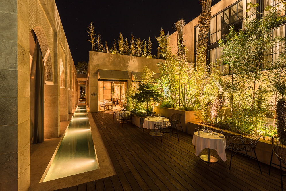 Hotel-Sahrai-Fes-27