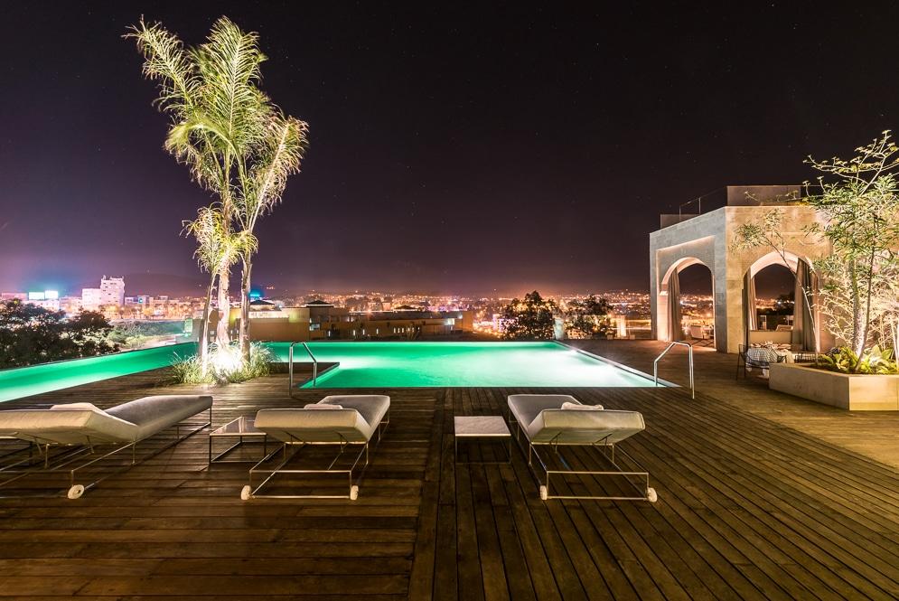 Hotel-Sahrai-Fes-28