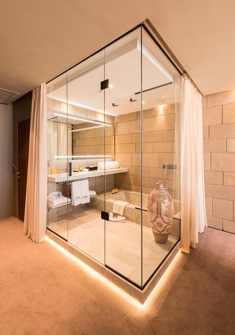 Hotel-Sahrai-Fes-29