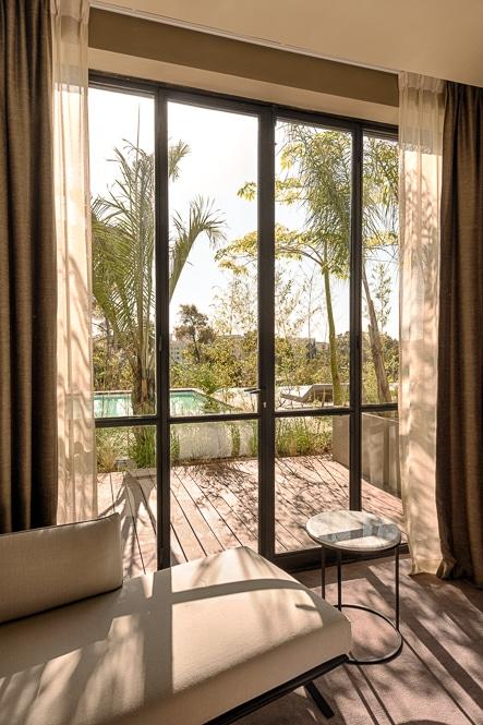 Hotel-Sahrai-Fes-30