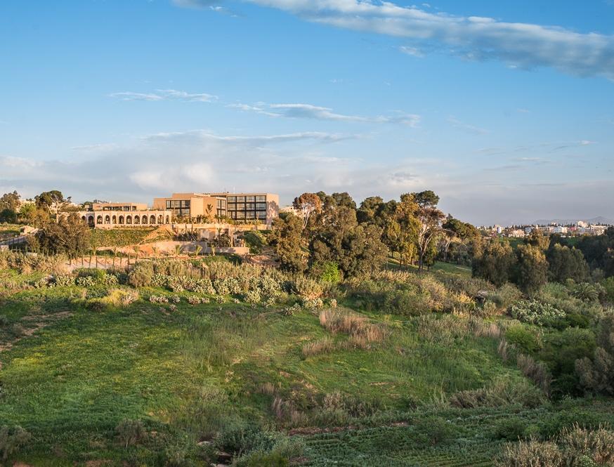 Hotel-Sahrai-Fes-32